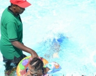 Entebbe Junior Cambridge Swimming Fete050
