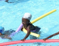 Entebbe Junior Cambridge Swimming Fete051