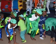 Entebbe Junior -  An Out of This World Christmas Production015