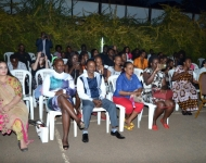 Entebbe Junior -  An Out of This World Christmas Production029