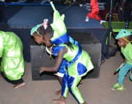 Entebbe Junior -  An Out of This World Christmas Production025