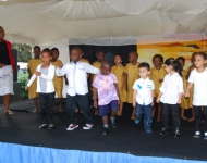 Entebbe Junior School Grad 2015 080