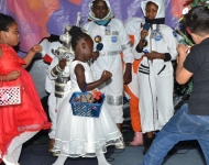 Entebbe Junior -  An Out of This World Christmas Production044