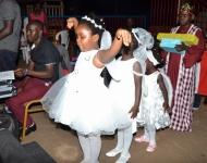 Entebbe Junior -  An Out of This World Christmas Production027