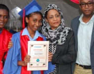 Entebbe Junior School Grad 2015 151