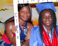 Entebbe Junior School Grad 2015 225