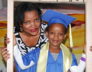 Entebbe Junior School Grad 2015 217