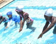 Entebbe Junior Cambridge Swimming Fete045