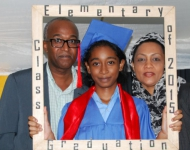 Entebbe Junior School Grad 2015 201