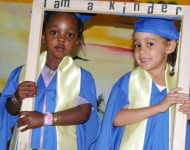 Entebbe Junior School Grad 2015 213