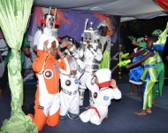 Entebbe Junior -  An Out of This World Christmas Production013