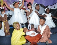 Entebbe Junior -  An Out of This World Christmas Production022