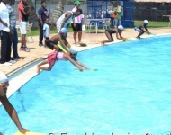 Entebbe Junior Cambridge Swimming Fete037