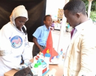 Entebbe Junior Cambridge Science Fair028