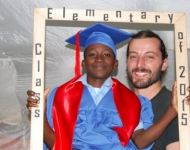 Entebbe Junior School Grad 2015 223