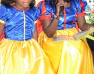 Entebbe Junior - Book Chapter Parade009