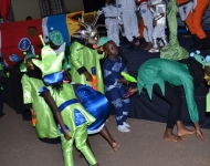 Entebbe Junior -  An Out of This World Christmas Production046