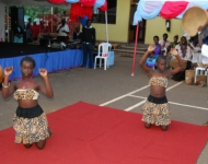 Entebbe Junior School Grad 2015 187