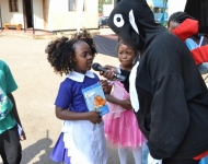 Entebbe Junior - Book Chapter Parade008