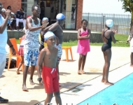 Entebbe Junior Cambridge Swimming Fete042